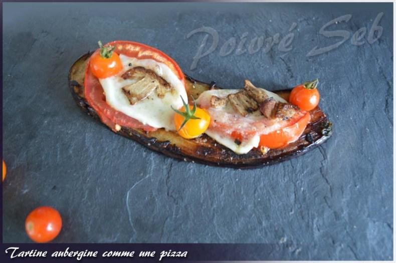 Tartine_aubergine_comme_une_pizza_Principale
