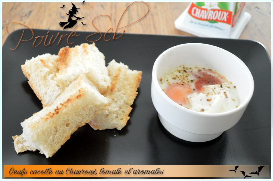 OEUFS_COCOTTE_CHAVROUX_TOMATE_AROMATES