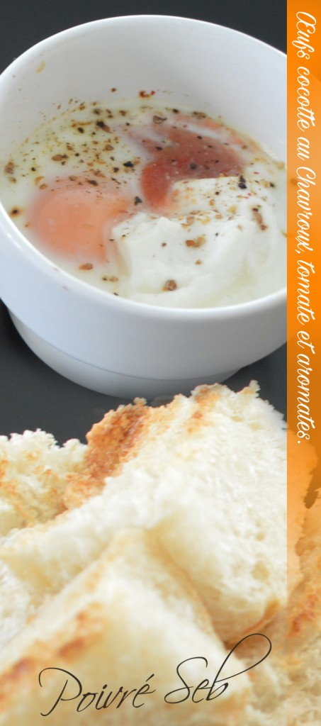 OEUFS_COCOTTE_CHAVROUX_TOMATE_AROMATES_Vertical