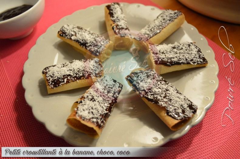 Petits_croustillants_a_la_banane_choco_coco_2