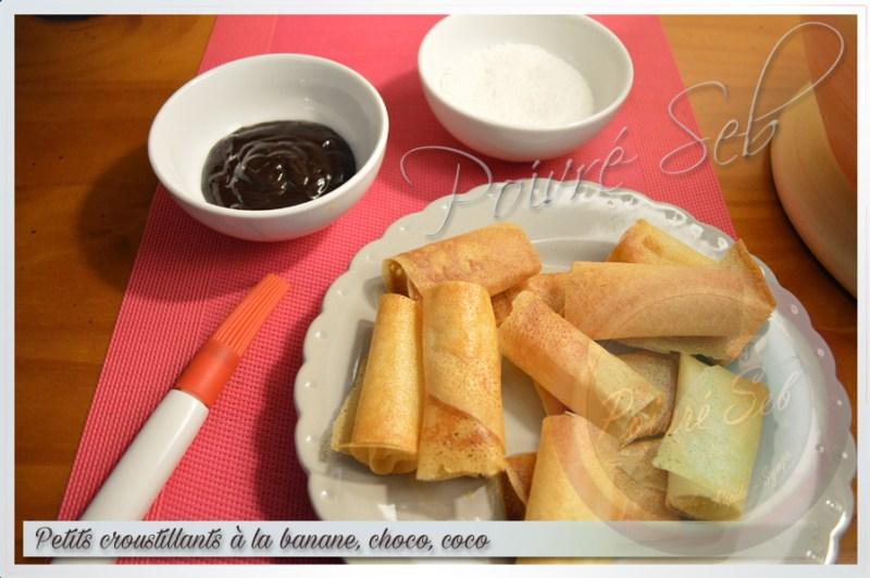 Petits_croustillants_a_la_banane_choco_coco_preparation