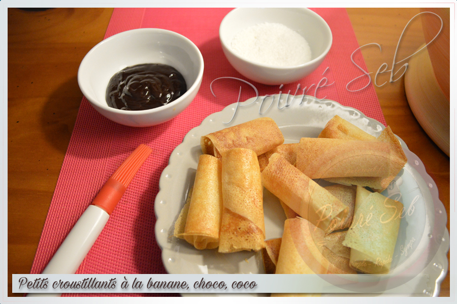 Petits_croustillants_a_la_banane_choco_coco_preparation