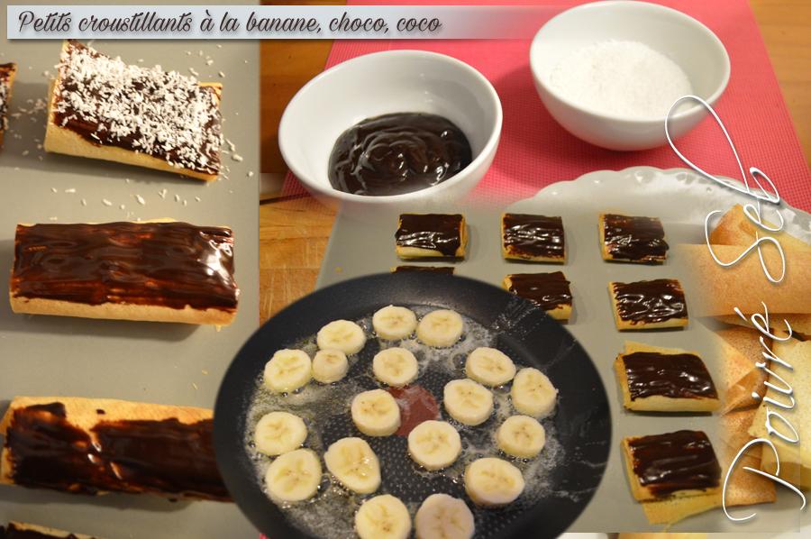 Petits_croustillants_a_la_banane_choco_coco_preparation_2