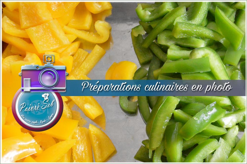 GALERIE_PHOTOS_PREPARATION_CULINAIRE