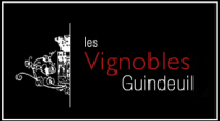 LOGO_LES_VIGNOBLES_GUINDEUIL