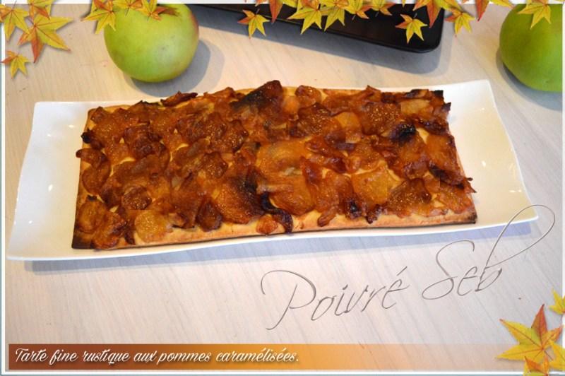 Tarte_fine_aux_pommes_caramelisees_principal