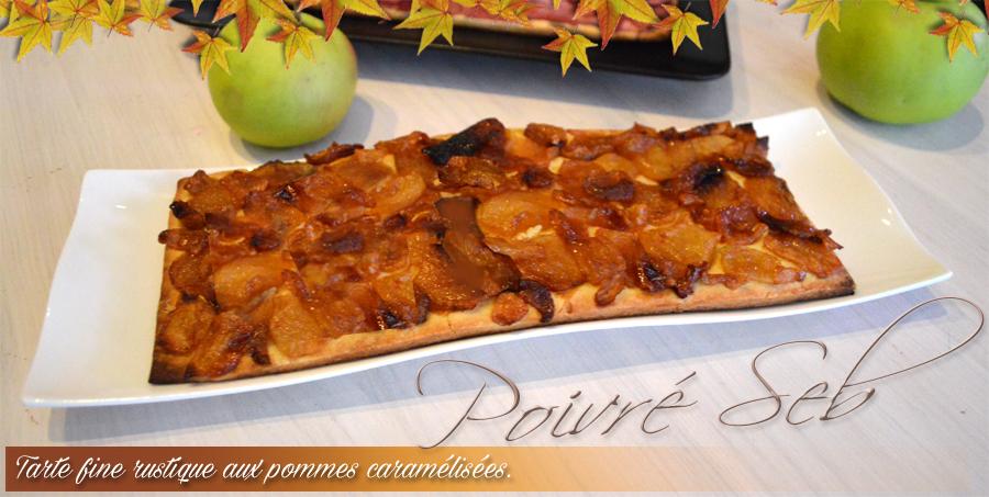Tarte_fine_aux_pommes_caramelisees_principal_2