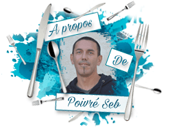 A_PROPOS_POIVRE_SEB
