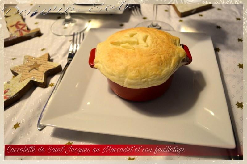 Cassolette de Saint-Jacques au muscadet_principal