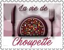 Lavie de Choupette_Timbre