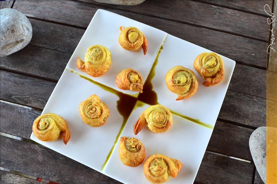 Escargots-feuilletes-Sweet-Pumpkin