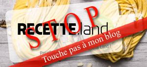 Recette-land-touche-pas-a-mon-blog