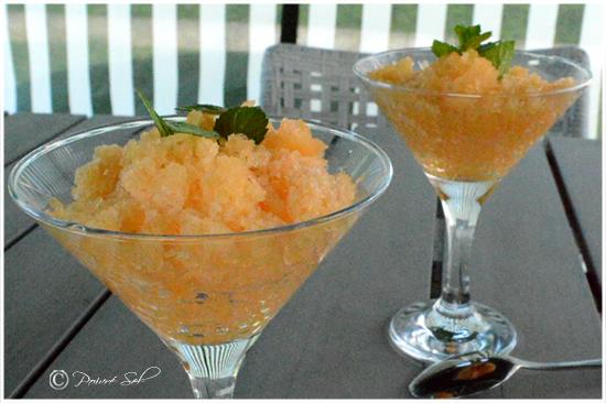 granite-melon-menthe-dessert
