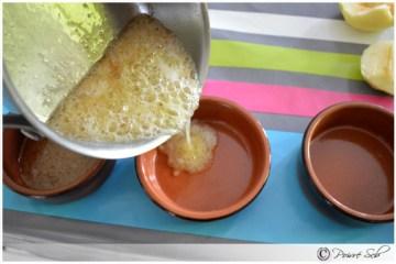 petites-tartes-tatin-préparation