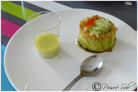 verrine-aux-courgettes-et-concombre
