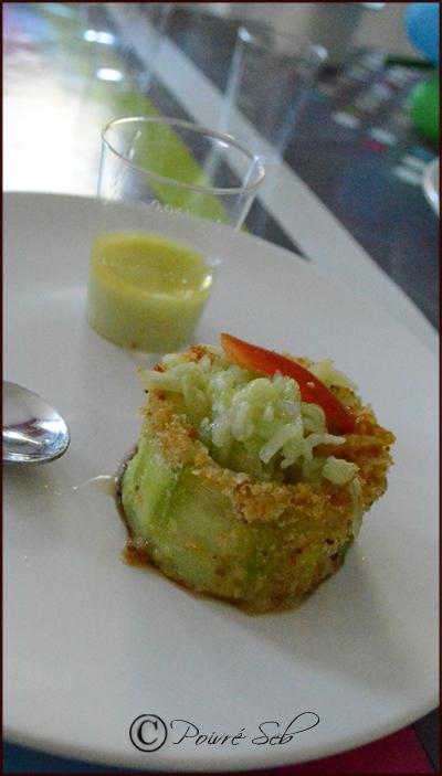verrine-fraicheur-aux-courgettes-concombre
