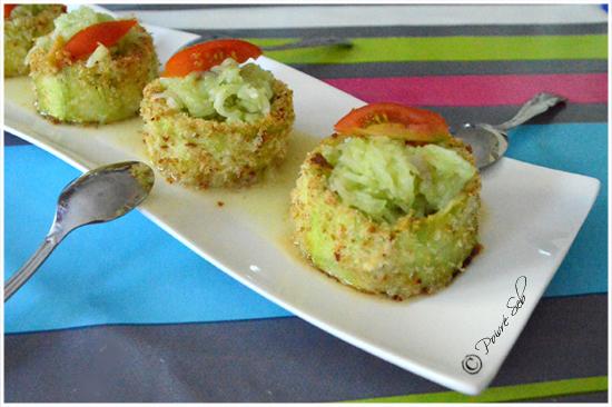 verrine-fraicheur-aux-courgettes-et-concombre