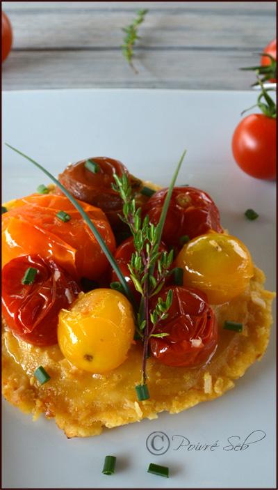 les-tatins-de-tomates-cerises