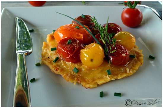les-tatins-de-tomates-cerises-multicolores