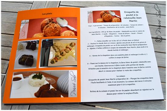livre-de-recettes-poivre-seb-pages-2