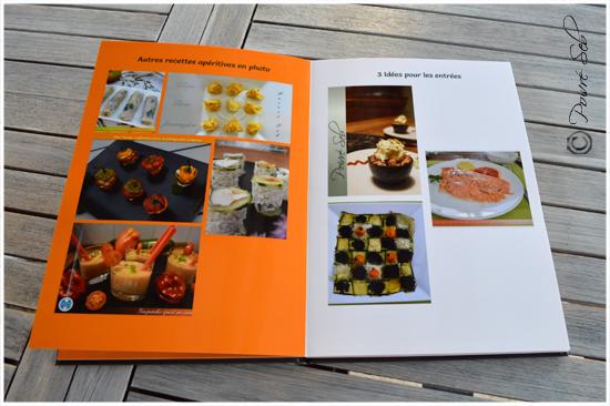 livre-de-recettes-poivre-seb-pages-3