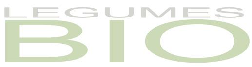 logo-legumes-bio