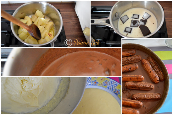 tiramisu-poire-choco-coco-preparation