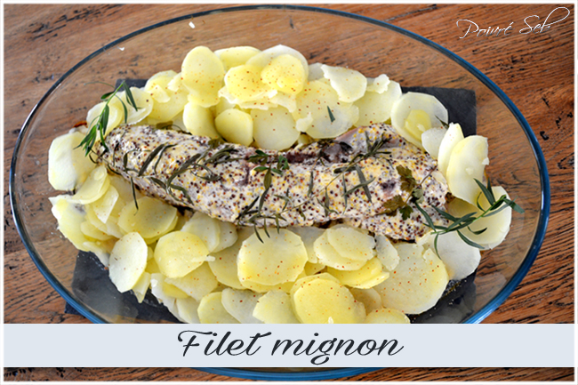 filet-mignon-a-la-moutarde-ancienne-et-laurette