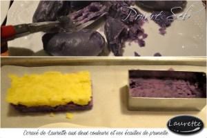 ecrase-de-laurette-et-ses-ecailles-de-prunelle-preparation-2