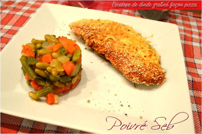 escalope-de-dinde-gratine-facon-pizza-presentation