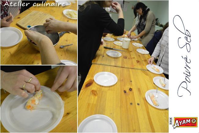 atelier-culinaire-rouleaux-de-printemps