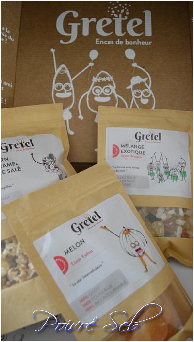 gateau-noisetine-gretel