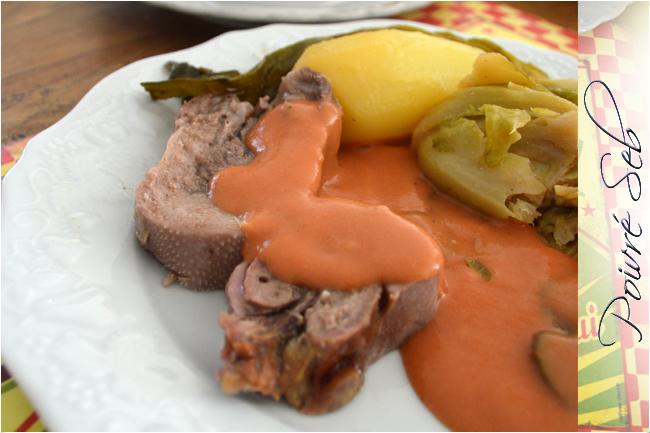 langue-de-veau-sauce-piquante-aux-legumes-du-moment
