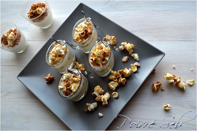 verrine-coco-biscuit-et-pop-corn-caramel-au-beurre-sale3