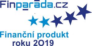 finaparada-2020-uniqa-oceneni