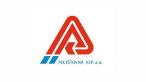 pvzp-logo