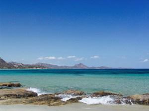 sardinie_stredozemni-more-ocean-dovolena-plaz