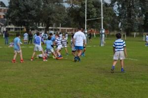 deti-sport-americky-fotbal