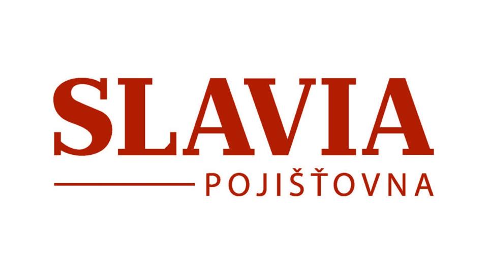 slavia_pojistovna-logo