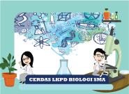LKPD Biologi
