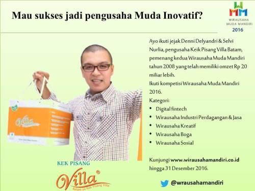 wmm-keik-pisang-villa-versi-4