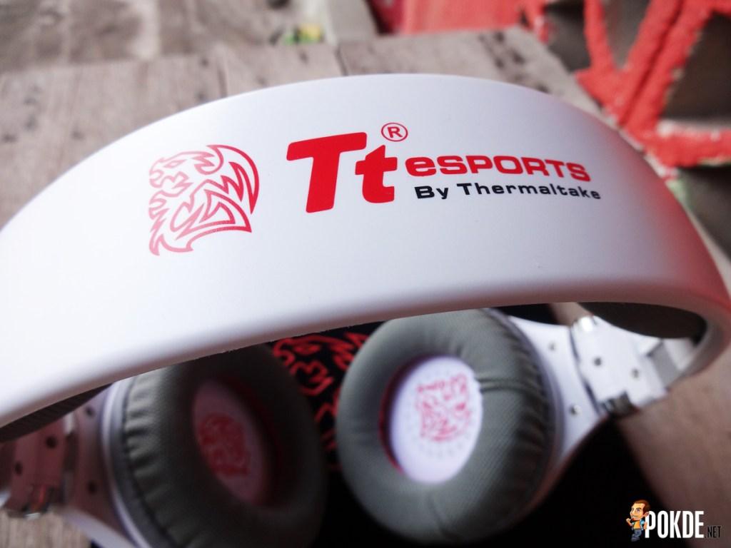 TTesport Chronos team DK-3