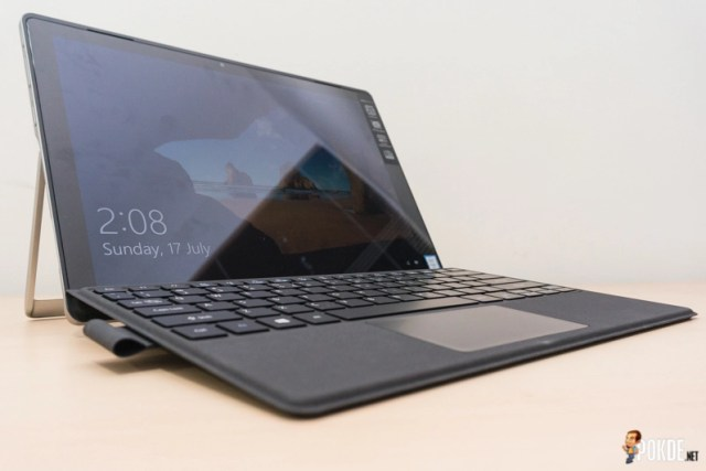 Acer Switch Alpha 12-11