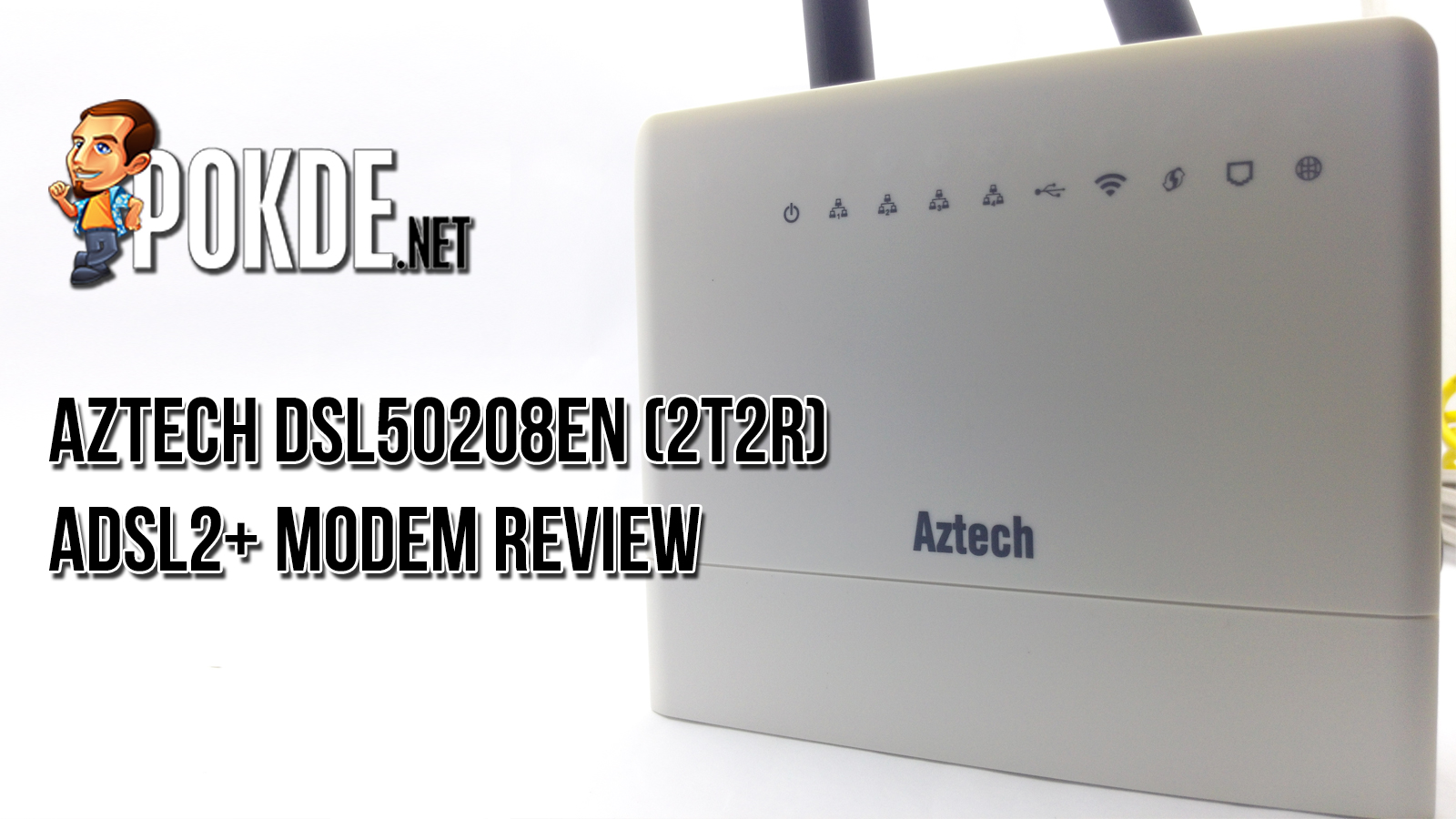 Aztech Modem AT6000W Download Drivers