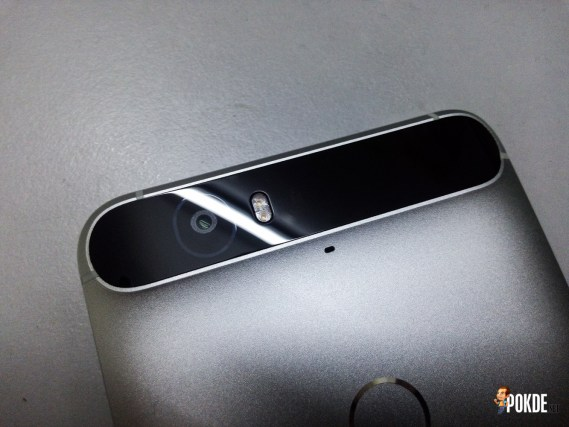 Nexus 6P-4