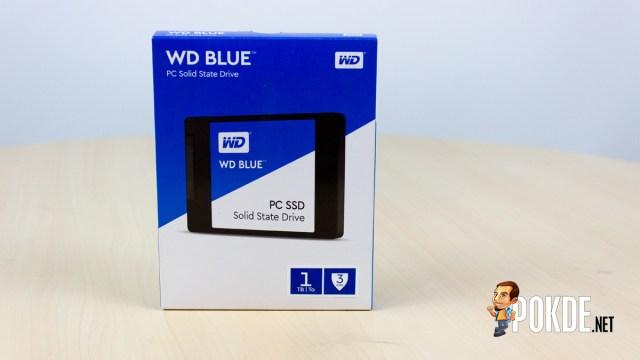 western-digital-blue-ssd-1tb-1