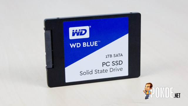 western-digital-blue-ssd-1tb-3