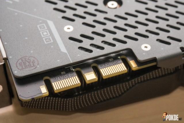 ZOTAC GeForce GTX 1070 AMP Edition-10