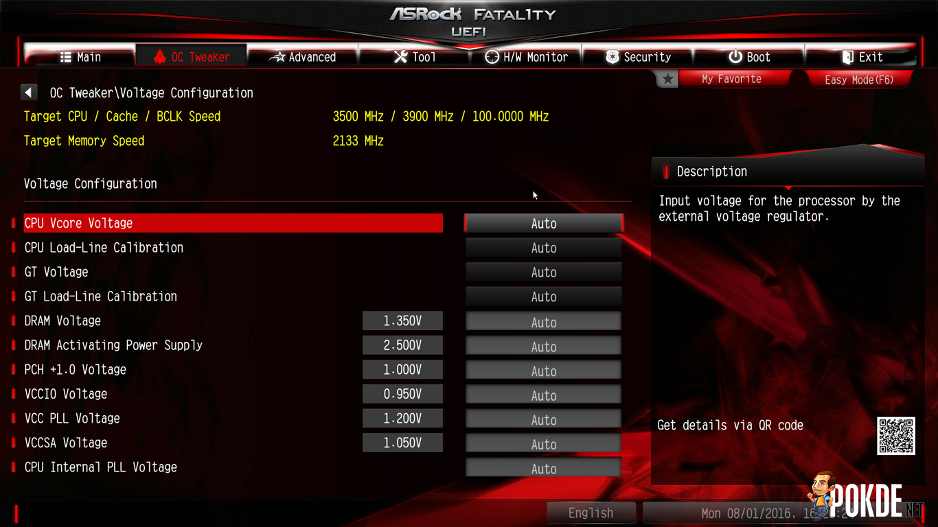 Download Driver: ASRock Fatal1ty Z170 Gaming K4 Intel Graphics
