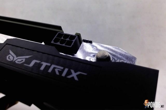 Nvidia-GTX-960-15